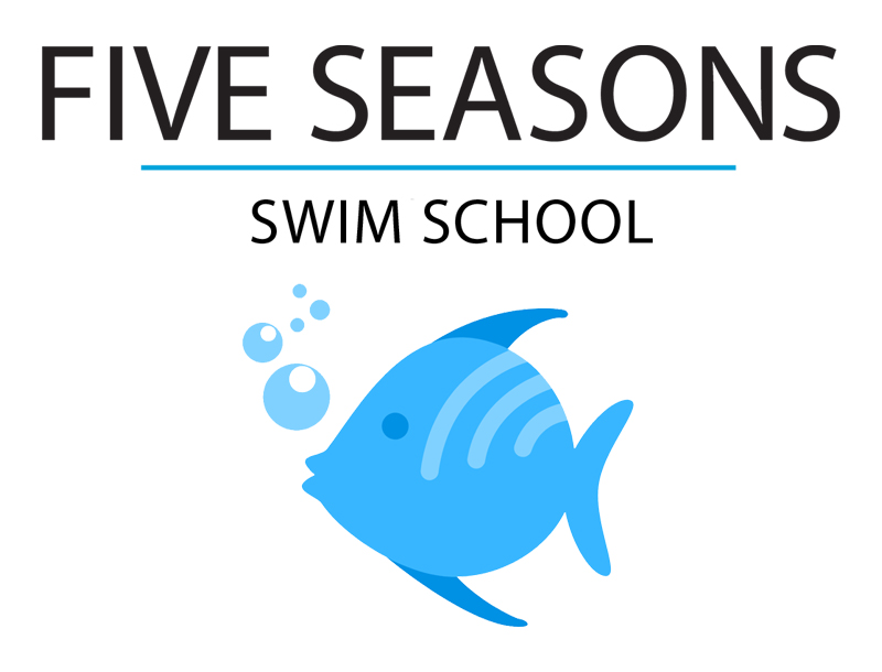 Five Seasons Swim School