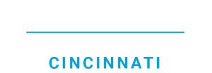Five Seasons Cincinnati Logo